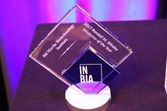 IMG_1635 (inbiamarketing) Tags: icbi31 awards awardwinners day2 evening