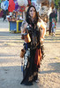 Reni Faire 4-2016 (59) (celestigirl25) Tags: renaissance renaissancepleasurefaire renaissancefaire fairy renifaire pirates irwindale medieval knights costumes cosplay festival santefedam