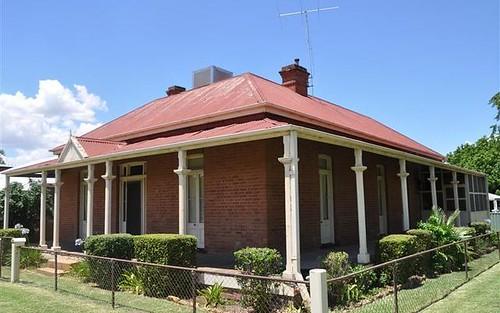20 Sheriff St, Forbes NSW
