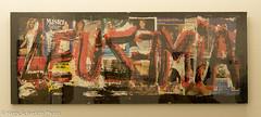 Peru Arte P.AR.C.'2017 (Harry Schaetzle) Tags: art bilder figuren harryschaetzle holz kust künstler lima limaperu malerei miraflores parc17 peru peruartecontemporàneo plakate punkte rahmen skulpturen suedamerika ziffern abstrakt künstlerhugozapata