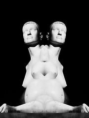 Beauty (Taymaz Valley) Tags: uk england british britain gb art artist sculpture photography photoart photographer ottawa canada toronto vancouver japan tokyo iran iranian persian tehran rasht nyc newyork la california boston washington chicago florida detroit paris france berlin germany hongkong