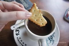 9.Calanthe Art Café – 13 States Coffee, Melaka (Jonker Street) (sycookies.foodeverywhere) Tags: sycookiesblogs foodeverywhere foodblog foodblogger malaysiafoodblog malaysiafoodblogger foodblogmalaysia sycookies foodphoto foodphotography