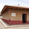 Tzintzuntzan, Michoacan (Manitoba Museum of Finds Art) Tags: tzintzuntzan michoacan
