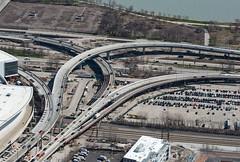 I-55/Lake Shore Drive Project (Illinois Department of Transportation) Tags: lakeshoredrive lakeshoredrivechicago chicago i55 interstate55 idot illinoisdepartmentoftransportation illinois infrastructure construction