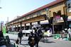 036A0794 (zet11) Tags: tsukiji nippon fish port market japan tokyo japenese