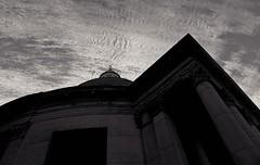 the church (rocami19) Tags: leica dlux5