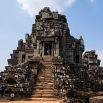 Angkor Wat - Siem Reap thumbnail