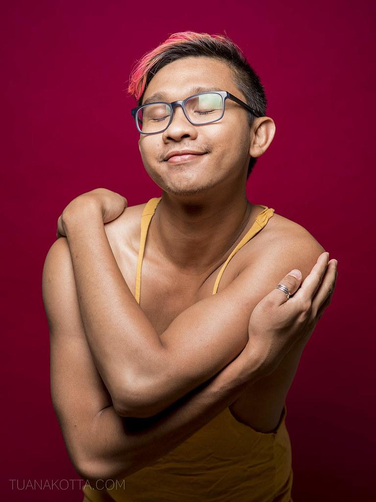 Boy Bokep Gay Seks Indonesia  Gay Fetish Xxx-1835