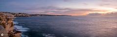 Subtle light (The Photo Smithy) Tags: maroubra nsw southernbeaches sydney dawn sunrise australia