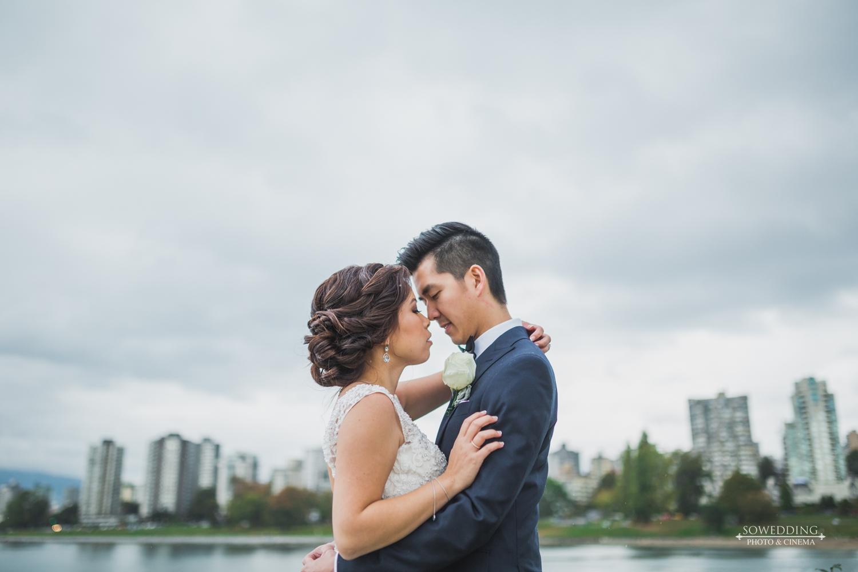 Natalie&Carson-wedding-HL-SD-0169