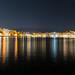 Port Lights, Chania