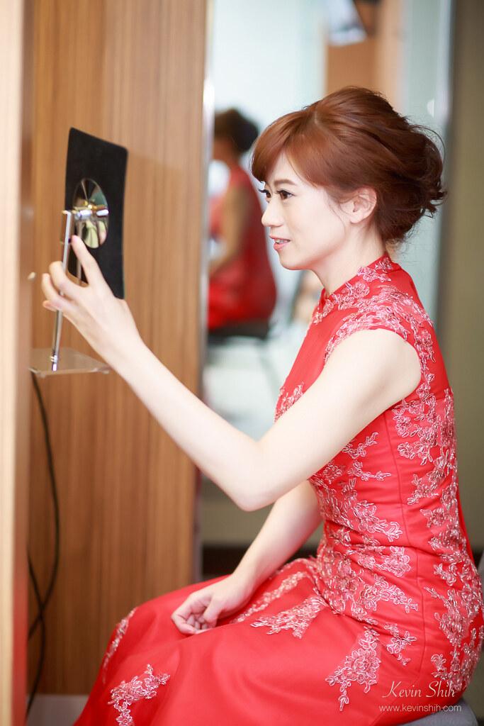 台中亞緻婚攝-文定儀式_007