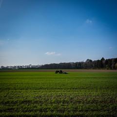 Bielefeld (mai.qu) Tags: bielefeld gütersloh country life landwirtschaft land felder fields germany ostwestfalen square