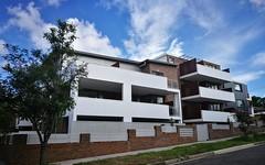 3/1-5 Greenhills Street, Croydon NSW