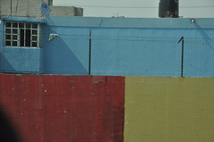 _DSC2254 (Steven+Alison Hoober) Tags: mžxico mexico méxico colorfulhouses
