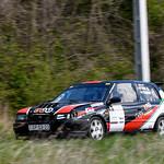 "Kazar Rallye 2017 <a style=""margin-left:10px; font-size:0.8em;"" href=""http://www.flickr.com/photos/90716636@N05/34109610761/"" target=""_blank"">@flickr</a>"