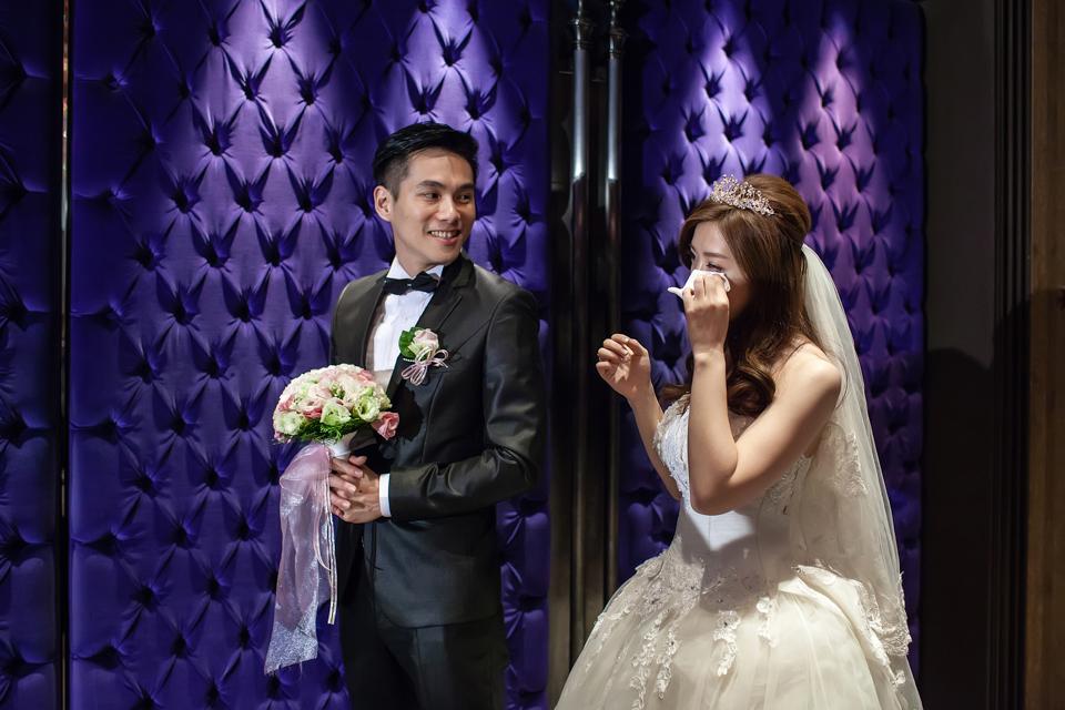 婚禮紀實-115