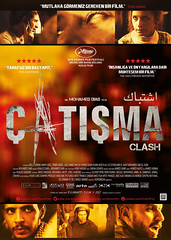 Catisma (canburak) Tags: catisma eshtebak clash