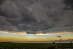 040917 - Early April Nebraska Thunderstorms (NebraskaSC Photography) Tags: nebraskasc dalekaminski stormscape cloudscape landscape severeweather severewx nebraska nebraskathunderstorms nebraskastormchase weather nature awesomenature storm thunderstorm clouds cloudsday cloudsofstorms cloudwatching stormcloud daysky badweather weatherphotography photography photographic warning watch weatherspotter chase chasers newx wx weatherphotos weatherphoto sky magicsky extreme darksky darkskies darkclouds stormyday stormchasing stormchasers stormchase skywarn skytheme skychasers stormpics day orage tormenta light vivid watching dramatic outdoor cloud colour amazing beautiful stormviewlive svl svlwx svlmedia svlmediawx