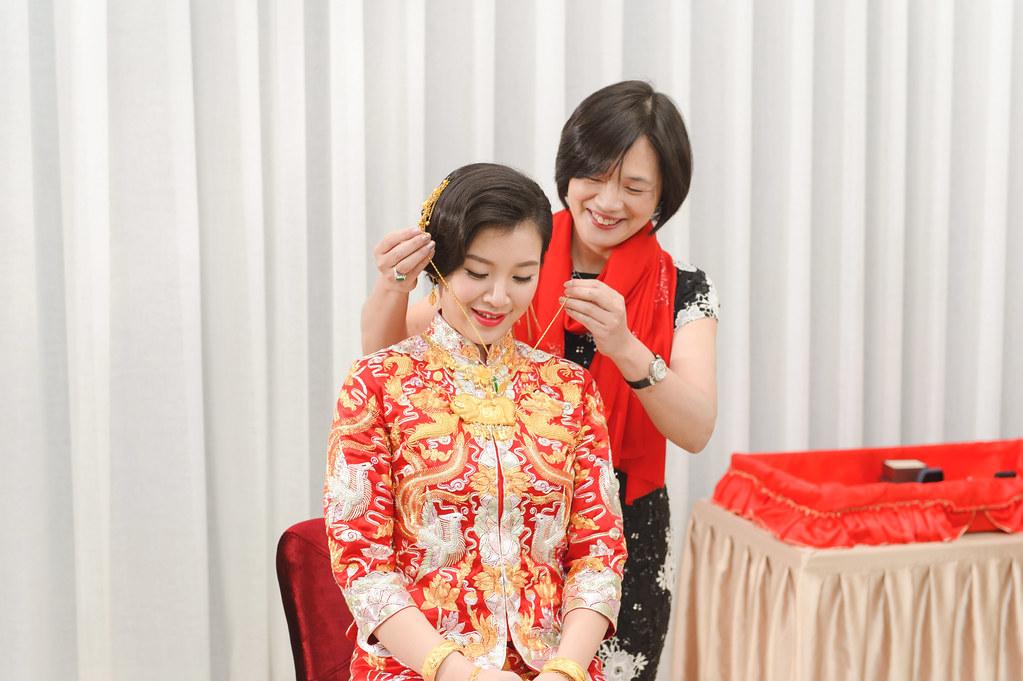 """""""婚攝,台北萬豪酒店婚攝,婚攝wesley,婚禮紀錄,婚禮攝影""""'LOVE32585'"""