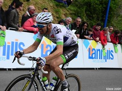 DSCN1162 (Ronan Caroff) Tags: cycling cyclisme cyclism ciclismo cyclist cyclists velo bike race course cup trobroleon tbl2017 tbl lannilis finistère 29 bretagne brittany breizh eastermonday france coupedefrance sport sports men man april 2017