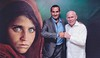 """Con Steve McCurry • <a style=""""font-size:0.8em;"""" href=""""http://www.flickr.com/photos/39392354@N04/34158262406/"""" target=""""_blank"""">View on Flickr</a>"""