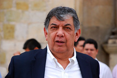 Tribunal Electoral de Oaxaca falla a favor de compadre de Murat Casab para que asuma la presidencia del PAN (conectaabogados) Tags: asuma casab compadre electoral falla favor murat oaxaca para presidencia tribunal