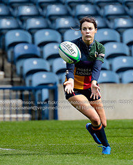 Murrayfield Wanderers Ladies V Jordanhill-Hillhead  BT Final 1-217 (photosportsman) Tags: murrayfield wanderers ladies rugby bt final april 2017 jordanhill hillhead edinburgh scotland sport