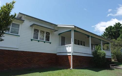 22A Bungay Road, Wingham NSW