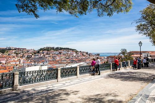 Lissabon_BasvanOort-229