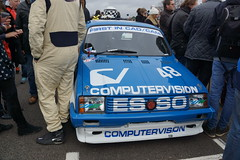 MG Metro Turbo 1984, Group A Touring Cars, 75th Members' Meeting, Goodwood (f1jherbert) Tags: sony alpha 65 a65 grid walk 75th members meeting goodwood motor circuit sonyalpha65 alpha65 sonya65 75thmembersmeetinggoodwoodmotorcircuit 75thmebersmeeting goodwoodmotorcircuit gridwalk75thmembersmeetinggoodwood gridwalk75thmembersmeeting gridwalk 75thmembersmeeting classic car motorsport cars