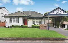 32 Springfield Avenue, Kotara NSW