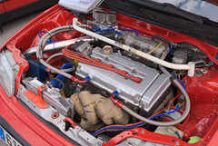 DSC03795 (mruckineer) Tags: cars tuning ciney expo bruleurs de gommes