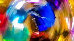Motion (tudedude) Tags: tudedude abstract arty funstuff dorset gbr macro macromondaysintentionalblur precision miniature