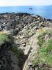 2008-09-13-0014.jpg (Fotorob) Tags: water cornwall engeland kust england perranuthnoe