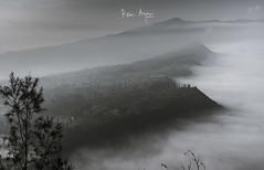 Bromo (Reza Ayomi) Tags: bromo semeru eastjava jawatimur sunrisebromo