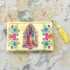 Nossa Senhora de Guadalupe da coleção Viva la Vida!🌵❤️🌵www.artesdacrisarruda.com.br ( link na bio ). . . . . . . . . . . . ***************************************************** #art  #arte  #presentesdiadasmães  #giftsideas #mães #sant (cris arruda) Tags: instagramapp square squareformat iphoneography uploaded:by=instagram skyline