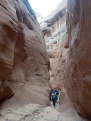 04/29/17 Antelope Canyon 0815
