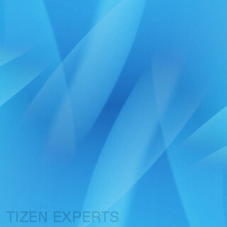"Wallpapers-Tizen-Gear-2-Neo-Samsung-320-8 • <a style=""font-size:0.8em;"" href=""http://www.flickr.com/photos/108840277@N03/34246560325/"" target=""_blank"">View on Flickr</a>"
