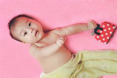 398A8663 (AlexSSC) Tags: baby photography sydney indoor strobist flashlight studio setup