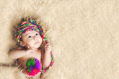 398A8749 (AlexSSC) Tags: baby photography sydney indoor strobist flashlight studio setup