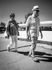 En Marche (totofffff) Tags: en marche cannes croisette french riviéra street portrait em1 zuiko 14150 ii film festival