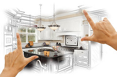 Kitchen remodeling (bibiconstructioninc) Tags: architectural architecture blue blueprint build composition construction custom depiction design designer diagram diy do draft drawing dreaming estate example fingers framing hands home hoping house idea illustration imagining industrial ink interior it kitchen layout new outline pencil plan project property real remodel rendering renovation residence residential schematic sketch wishing yourself