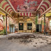 der rote Ballsaal (Planitzer Pictures) Tags: