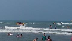 Tajin y Tecolutla Tour (alejandroarmenta) Tags: tajin tecolutla playa