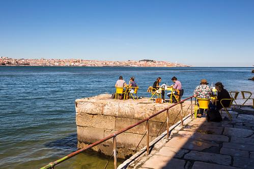 Lissabon_BasvanOort-365