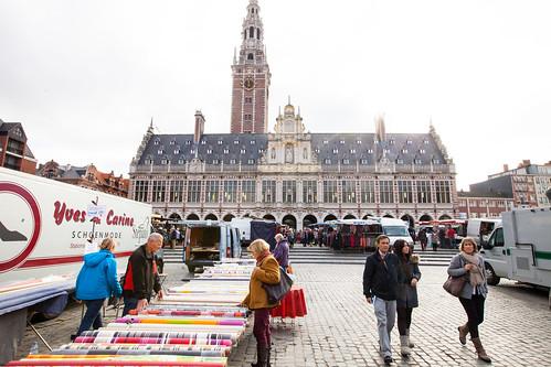 Leuven_BasvanOortHIGHRES-162
