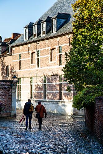 Leuven_BasvanOortHIGHRES-66