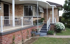 815 Gap Court, Glenroy NSW
