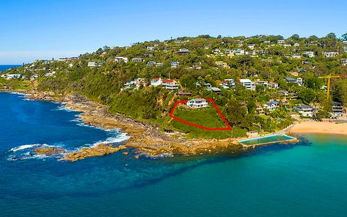 18 Rock Bath Road, Palm Beach NSW 2108